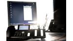Unified Communications: Microsoft frischt Office Communications Server auf