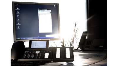 Unified Communications: Microsoft frischt Office Communications Server auf