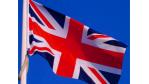 Test und Tipps für Bewerber: Wie gut ist Ihr Englisch?