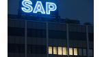 SAP vs. Non-SAP im Mittelstand: Wer ist David und wer ist Goliath? - Foto: SAP AG