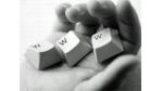 W3C einigt sich auf neuen Standard für URLs: Neue Web-Adressen ab 2013 - Foto: Getty Images, Laurent Hamels