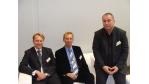 Business Intelligence: Die Lage bei Cognos nach dem Kauf durch IBM