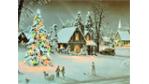 Oh Du Peinliche: Stilvoll durch die Weihnachtszeit