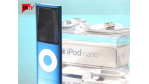 Apples iPod-Familie: Videos zur neuen iPod-Produktreihe
