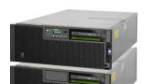 Express Advantage und WebSphere: IBM zündet Server-Feuerwerk - Foto: IBM