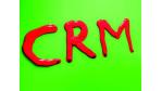 Zehn Tipps zur CRM-ERP-Integration