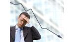 SaaS, Cloud, Consumerization: Unter den CIOs trennt sich Spreu vom Weizen - Foto: Fotalia