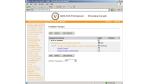 Applikationsvirtualisierung von Symantec: Altiris SVS virtualisiert und verteilt Software