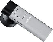 Nokias BH-804 Headset