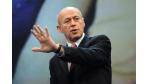 Interview SAP-Vorstand John Schwarz: SAPs BI-Strategie zwischen Umbau und Aufbruch