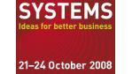 Servus Systems: Messe München bastelt neuen ITK-Event