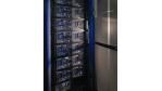 Studie: Modernisierung des Rechenzentrums für CIOs oben auf der Wunschliste - Foto: T-systems