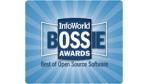 db4o, JBoss Drools, Open Flex: Die besten Open-Source-Tools für Entwickler