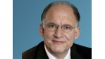 Kontrolleure nicht unabhängig genug: Schaar will Datenschutz in Unternehmen stärken