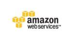 Virtual Private Cloud: Amazon integriert EC2-Instanzen ins Firmennetz
