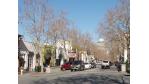Neulich in . . .: Palo Alto - Foto: Flickr, Creative Commons