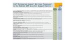 Enterprise Support: SAP nimmt Vertragskündigung zurück