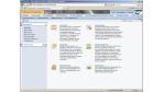 SAP TechED: Der ERP-Primus will das Middleware-Profil von Netweaver schärfen