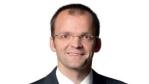 Analyse von Hartmut Lüerßen: Den Business-Mehrwert durch IT-Kennzahlen steigern