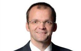 """Hartmut Lüerßen, Lündendonk: """"Die aktuellen Aufgaben der Interim-Manager sind ein Spiegelbild der wirtschaftlichen Situation."""""""