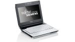 Nach Siemens-Ausstieg: Fujitsu Siemens will weiter Computer für Privatkunden bauen - Foto: FSC