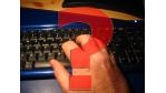 Gartner-Kritik am SAP-Konkurrenten: Wie sollen sich Infor-Kunden verhalten? - Foto: Pixelio/geralt