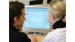 Enterprise 2.0: Die wichtigsten Vor- und Nachteile von Wikis