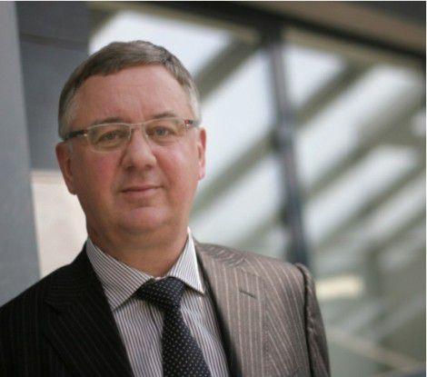 Comarch-CEO Janusz Filipiak will SoftM als eigenständige Konzerntochter unter dem bisherigen Management weiterführen.