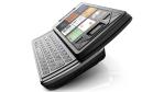 Xperia mit 8 Megapixel: Sony Ericsson setzt auf Android-Smartphones