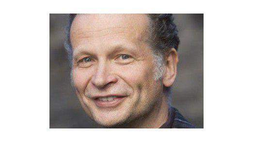 Peter Brenner