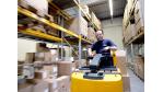 Lagerwirtschaft bei Noerpel: Logistiker müssen schnell reagieren - Foto: Noerpel
