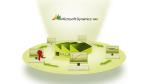 Business-Software: Microsoft bringt Navision-Nachfolger Dynamics NAV 2009 - Foto: Microsoft