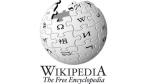 "Pilotprojekt: Wikipedia liest ""Artikel des Tages"" vor"