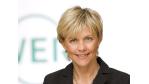 IT intim - Die Sorgen der CIOs: Wachstum braucht Projekt-Management