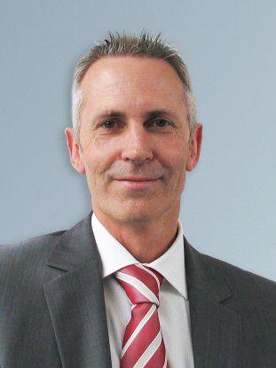 Peter Meyerhans, CIO beim mittelständischen Unternehmen Drees & Sommer AG führte eine für zahlreiche Einzelgesellschaften einheitliche CRM-Software ein.