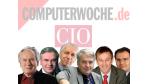 Simply the best: Wettbewerb CIO des Jahres 2009 geht in die entscheidende Phase
