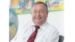 1. Platz - Rainer Janßen, Münchener Rück: Der Business-Versteher