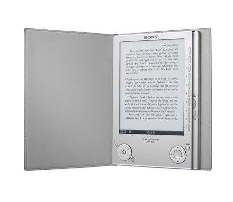 Fast 1200 Studienbücher kann sich der nachwuchs als E-Books auf www.bookboon.com herunterladen.