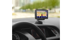 Richtige Navis überlegen: Navigations-Software für Smartphones im ADAC-Test - Foto: TomTom