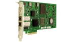 Konsolidierung im Rechenzentrum: Converged Network Adapter verbinden Speicher- mit Datennetzwerken - Foto: QLogic