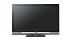 Plasma vs. LCD: Neue Runde im Kampf der HD-Fernseher - Foto: Sony