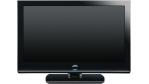 Trotz neuer Features: LCD-Monitore verkaufen sich nur schleppend - Foto: JVC