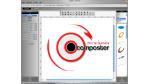 Visitenkarten, Websites und Broschüren: Mit Logomaker erzeugen auch nicht Nicht-Grafiker Logos