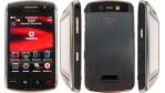 RIMs Antwort aufs iPhone: Blackberry 9500 Storm im Praxistest