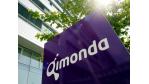 Die letzte Chance: Qimonda geht auf Investorensuche in Asien - Foto: Qimonda