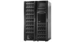 Leistungsschub: APCs modulares USV-System für Rechenzentren - Foto: APC by Schneider Electric