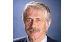 Was macht eigentlich. . .: Klaus Plönzke, Gründer von Ploenzke?