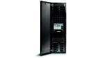 Sykora-ML ML-iMPACT/Java: Software migriert AS/400-Anwendungen auf HP-Integrity-Server - Foto: Hewlett-Packard