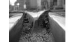 Sicher durch die Wirtschaftskrise: Zehn innovative Tipps für IT-Manager - Foto: ich / pixelio.de