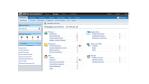 Veritas CommandCentral Storage: Neue Speicherlösung verspricht schnelle Kostensenkung im Rechenzentrum - Foto: Symantec